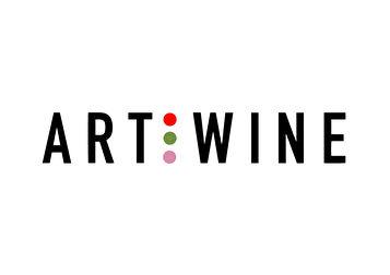 Art & Wine nieuwsbrief